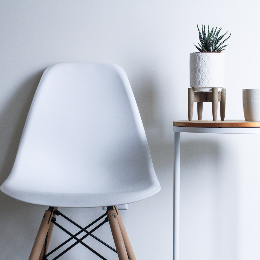 Home Staging_-10